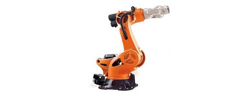 机器人螺丝定制案例-东莞中川自动化设备博盈彩票平台