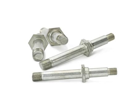 双头杆连接螺栓非标紧固件