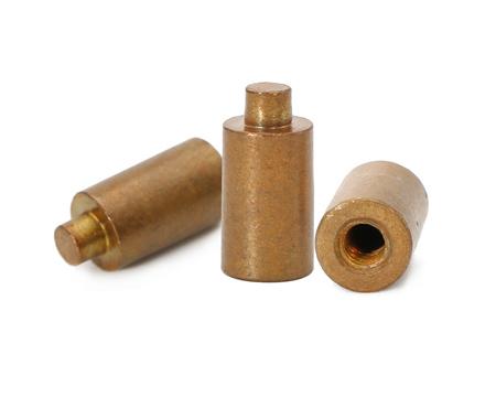 定制家具铜螺母装饰螺钉