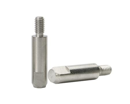 非标定制螺丝不锈钢卡扣螺丝