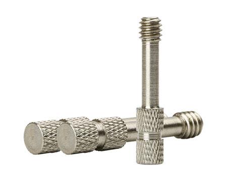 非标316不锈钢螺丝定制