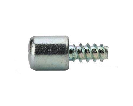 非标定制螺丝十字圆柱头螺丝